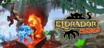Eldrador Creatures download