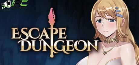 Escape Dungeon download