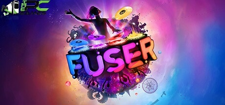 FUSER download