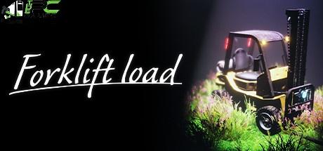 Forklift Load download