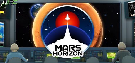 Mars Horizon download