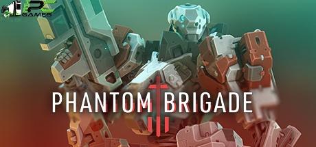 Phantom Brigade download