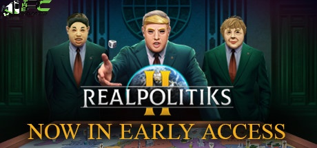 Realpolitiks II download