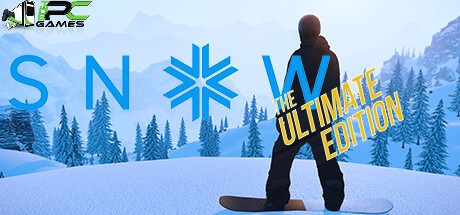 SNOW - The Ultimate Edition download