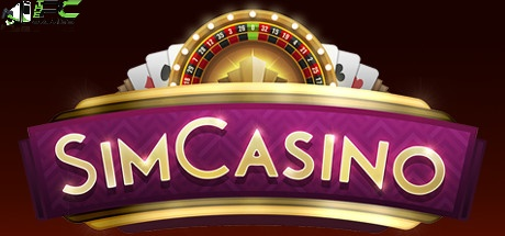 SimCasino download