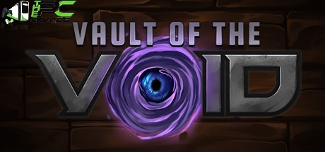 Vault of the Void download