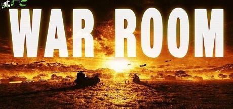 War Room download