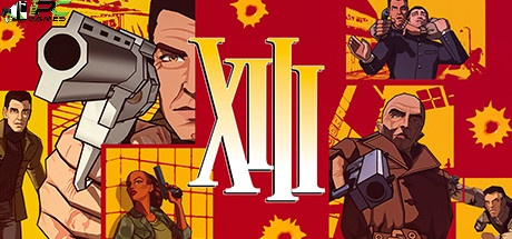XIII - Classic download