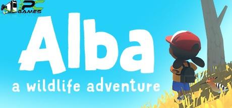 Alba A Wildlife Adventure download