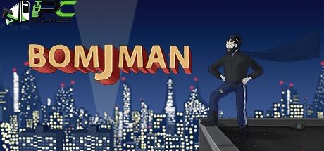 BOMJMAN download
