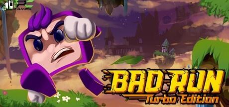 Bad Run - Turbo Editio download