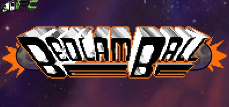 Bedlamball download