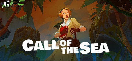 Call of the Sea download