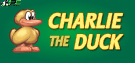 Charlie the Duck dowlload