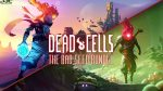 Dead Cells The Bad Seed Bundle Cover