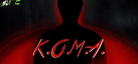 K.O.M.A download