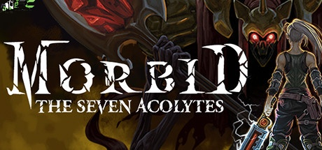 Morbid The Seven Acolytes download