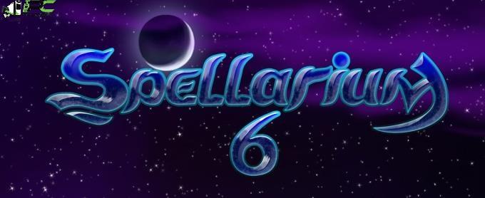 Spellarium 6 free