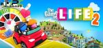 THE GAME OF LIFE 2 download free