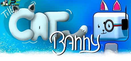 The Cat Banny download free