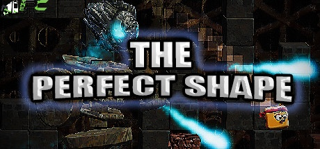 The Perfect Shape download