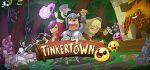 Tinkertown download