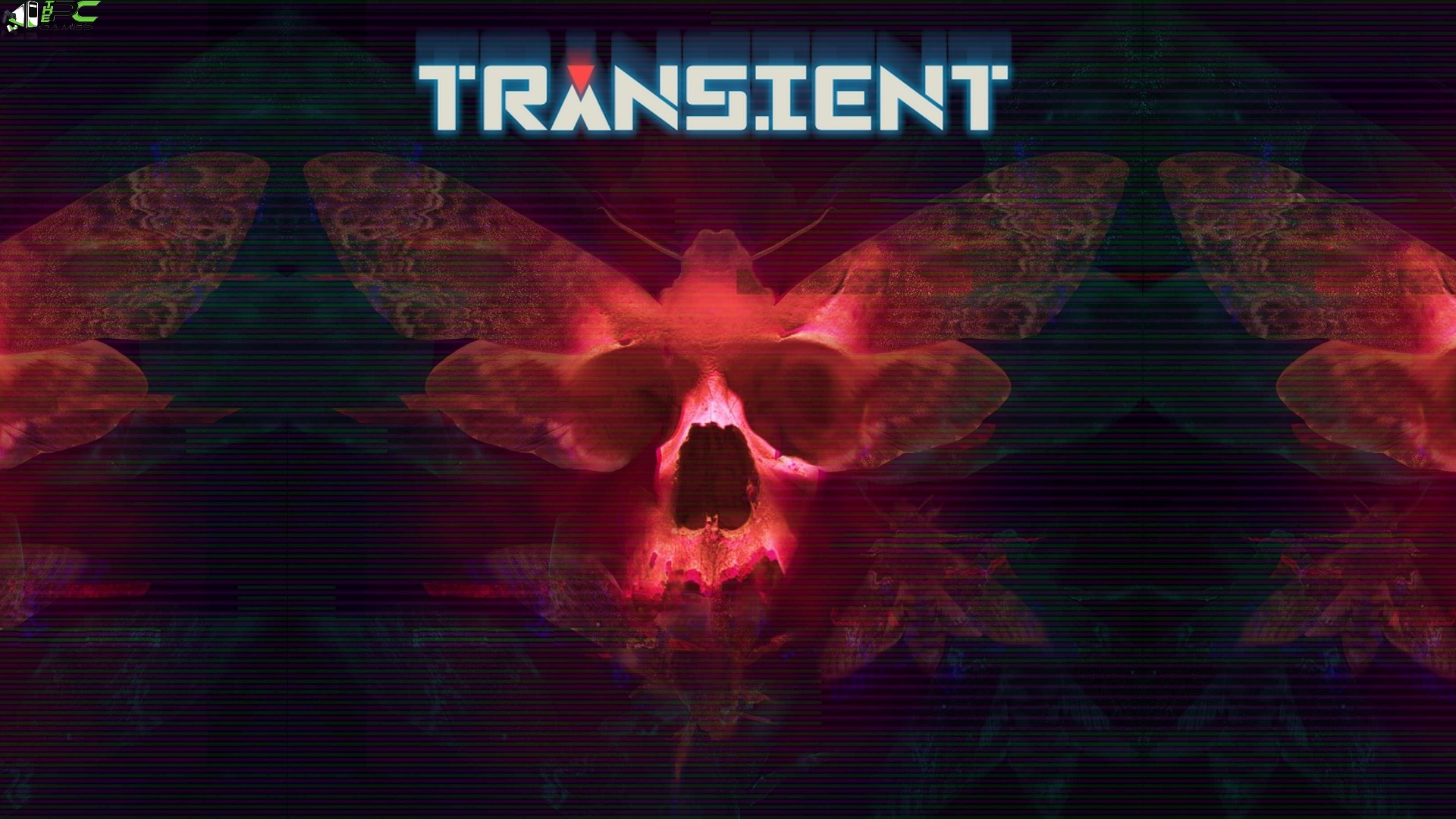 Transient Cover