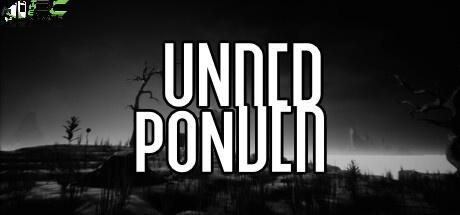 Underponder download free