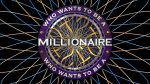 Who Wants To Be A Millionaire Cover
