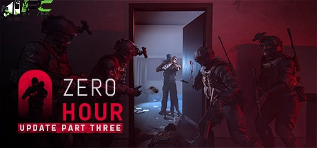 Zero Hour download