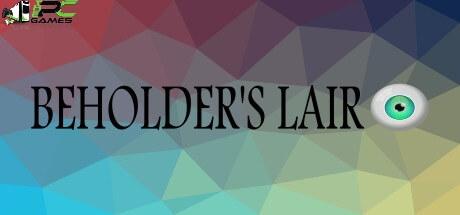 Beholder's Lair download
