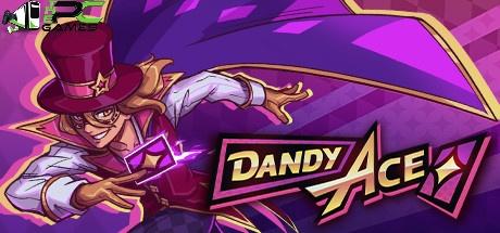 Dandy Ace download
