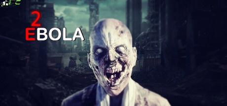 Ebola 2 Cover