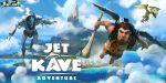 Jet Kave Adventure download