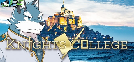 Knights College download