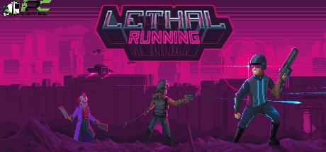 Lethal Running download