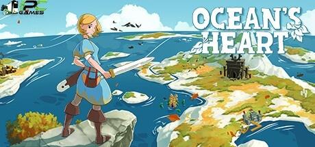 Ocean's Heart download