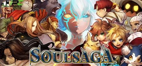 Soul Saga download