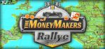 The MoneyMakers Rallye game