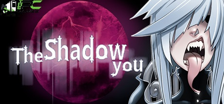 The Shadow You download