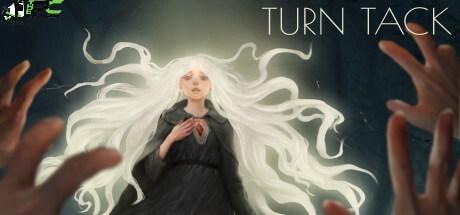 TurnTack download