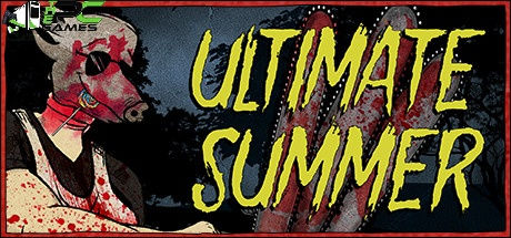 Ultimate Summer free game