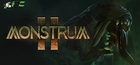 Monstrum 2 download